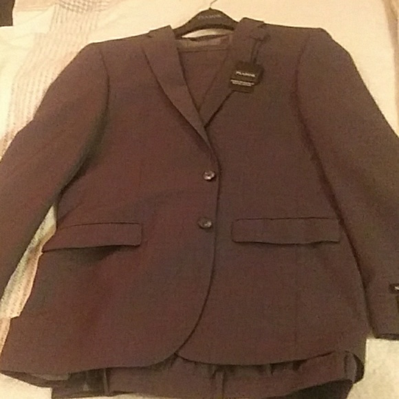 Jos. A. Bank Other - Jos. A. Bank (Traveler Suite) Size 42L/36W
